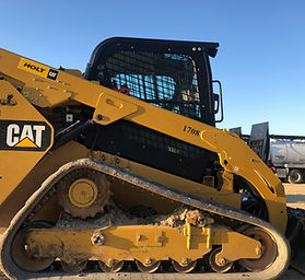 2018 Cat 299 Skidsteer.jpg