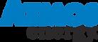 Atmos Energy_logo.png
