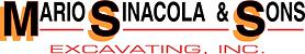 mario sinacola [Converted].png