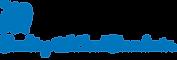 mobility logo horz_BankingWithoutBoundar
