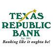 TX Republic Bank Logo_stacked.jpg