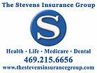 stevens insurance group.jpg