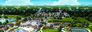 green meadow  community ex.PNG