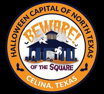 Halloween Capital Logo.png