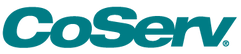 coserv color logo.png