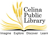Celina Public Library Logo (black).png