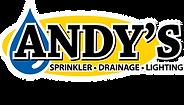 Andys Sprinklers $2500 Green.png