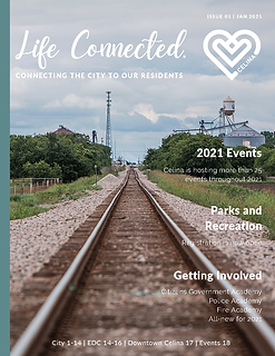 January Life Connected Newsletter_Page_01.png
