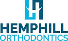 Hemphill-orthodontics1-1336x800.jpg