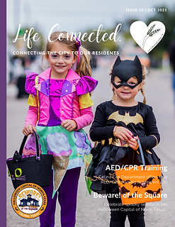 October Life Connected Newsletter.png