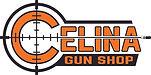 celina gun shop black and orange.jpg