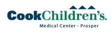 coooks logo.png