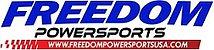 freedom powersports logo jpg.jpg