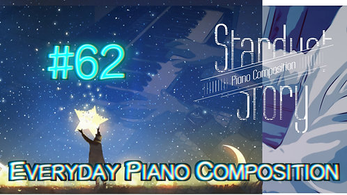 M62_Stardust Story
