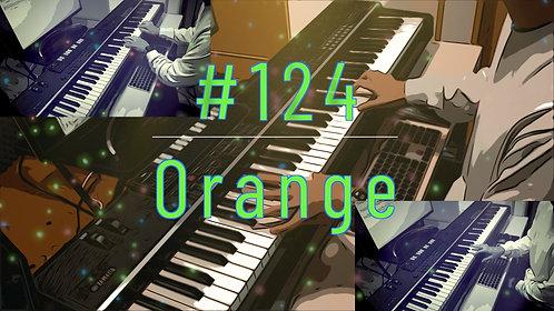 M124_Orange