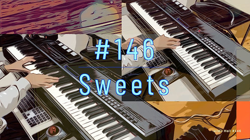 M146_Sweets