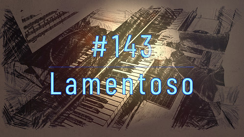 M143_Lamentoso