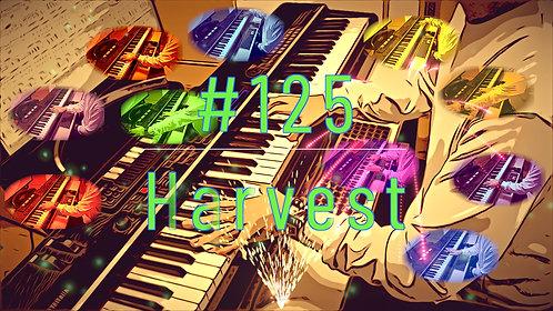 M125_Harvest