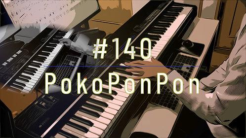M140_PokoPonPon