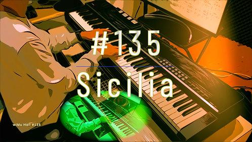 M135_Sicilia