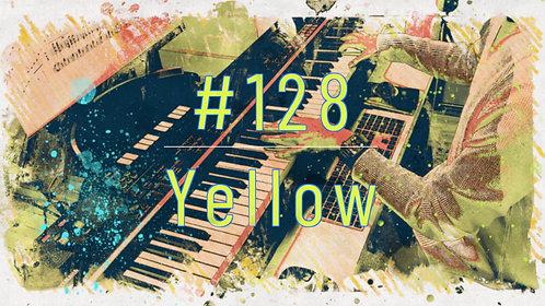 M128_Yellow