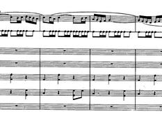 楽器の音色の考察②
