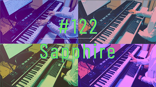 M122_Sapphire