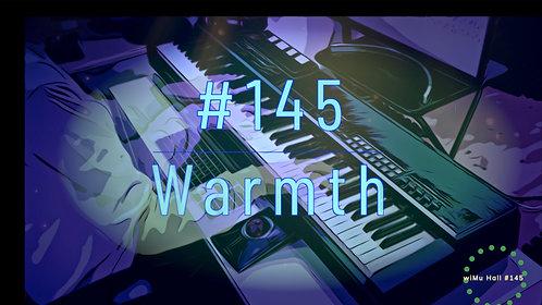 M145_Warmth