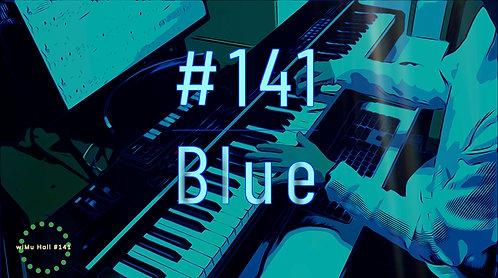 M141_Blue