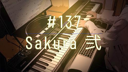 M137_Sakura2