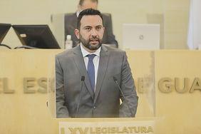Diputado Aldo Márquez.jpg