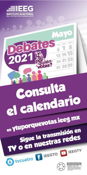 2021-04-30-CAMPAÑA-ANUN-DEBATES_CONSULTA
