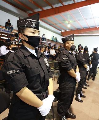 Graduación policías Celaya (2).jpg