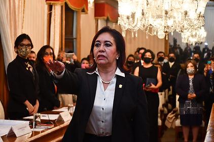 Primera Sesión Ordinaria Secretaria del Ayuntamiento.jpeg