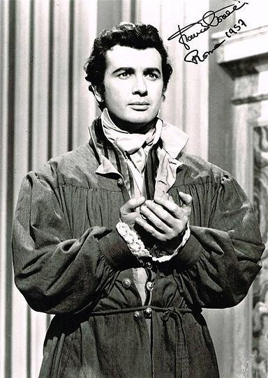 Franco Corelli.jpeg