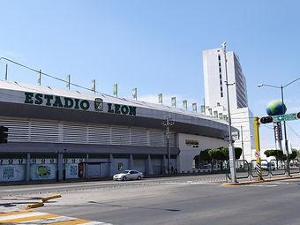 estadio_leon.jpg