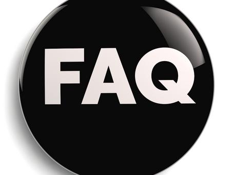 FAQ - Lash Lift