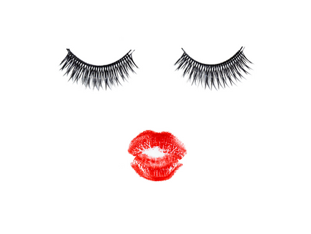 FAQ - Eyelash Extensions