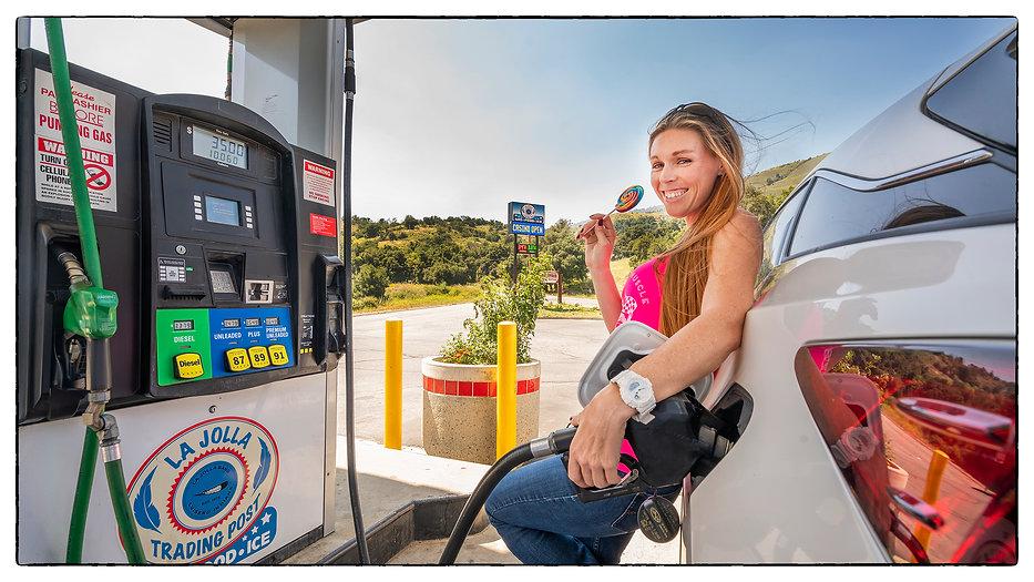 Fuel Stop.jpg