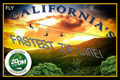 Zip Line Post Card V2.jpg