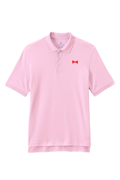 Pink Shirt.png
