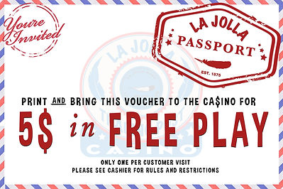 La Jolla Passport Play Voucher v2.jpg
