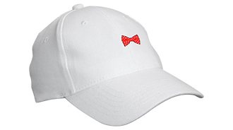White Hat reversed.png