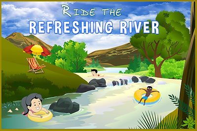 River Riding Post Card v3.jpg