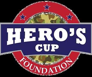 Full Heros Cup.png