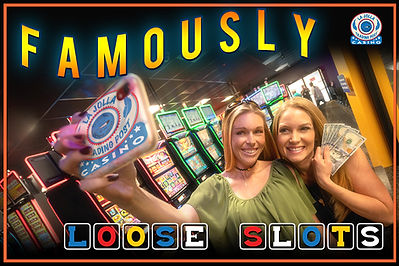 Loose Slots Post Card V2.jpg