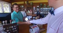 Logan Golf Shop.png