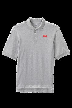 Gray Shirt.png