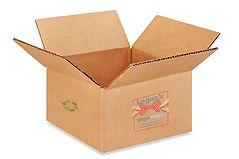 small Box.jpg