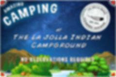 Camping Post Card v3.jpg